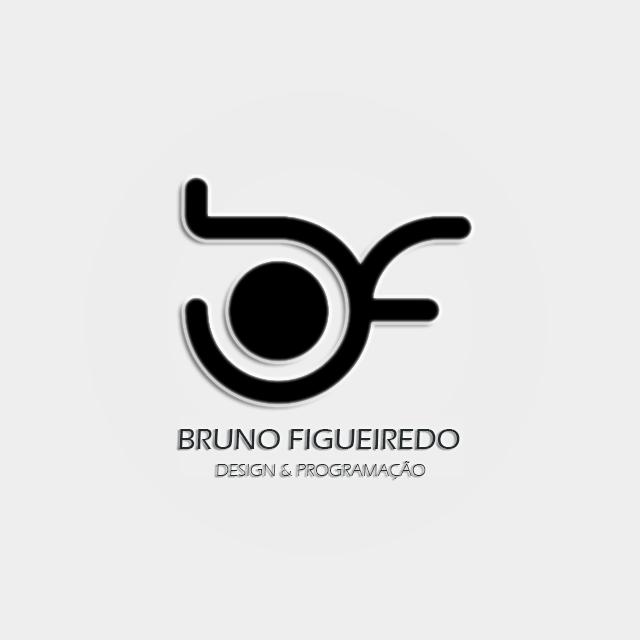 A Logo Design Experiment #001