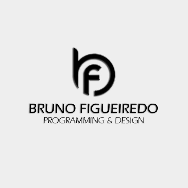 A Logo Design Experiment #002