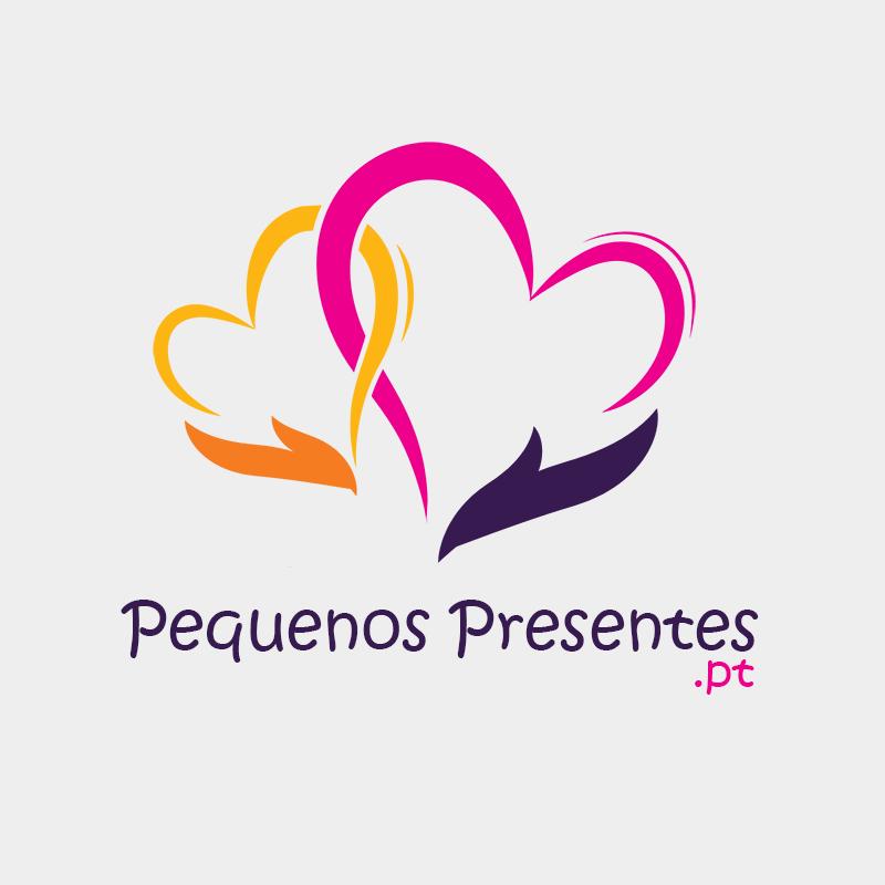 PequenosPresentes.pt